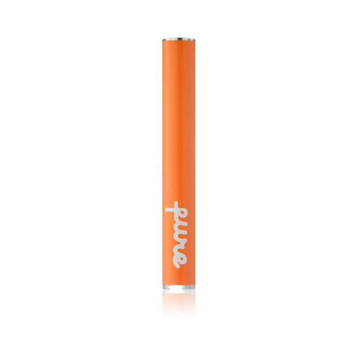 Pure | Pure Battery | Orange