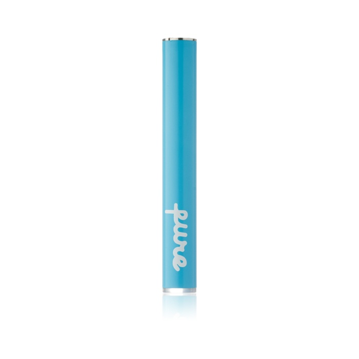 Pure | Pure Battery | Blue
