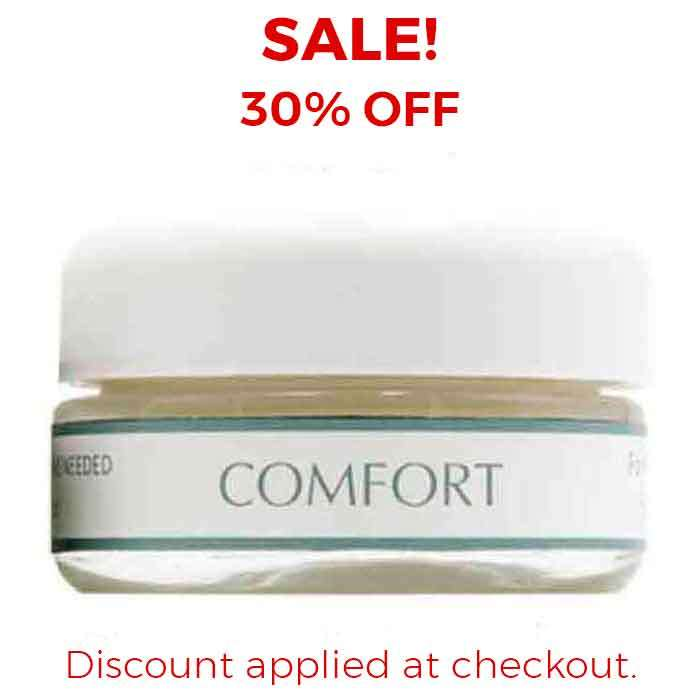 Sweet Releaf | Comfort 50ml