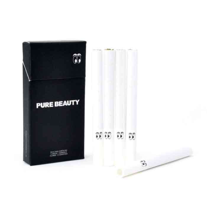 Pure Beauty | Cherry Pie Cigs | 5 Pack