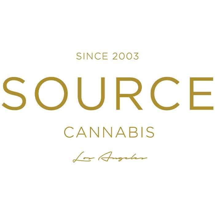 Source Cannabis | King Louis OG
