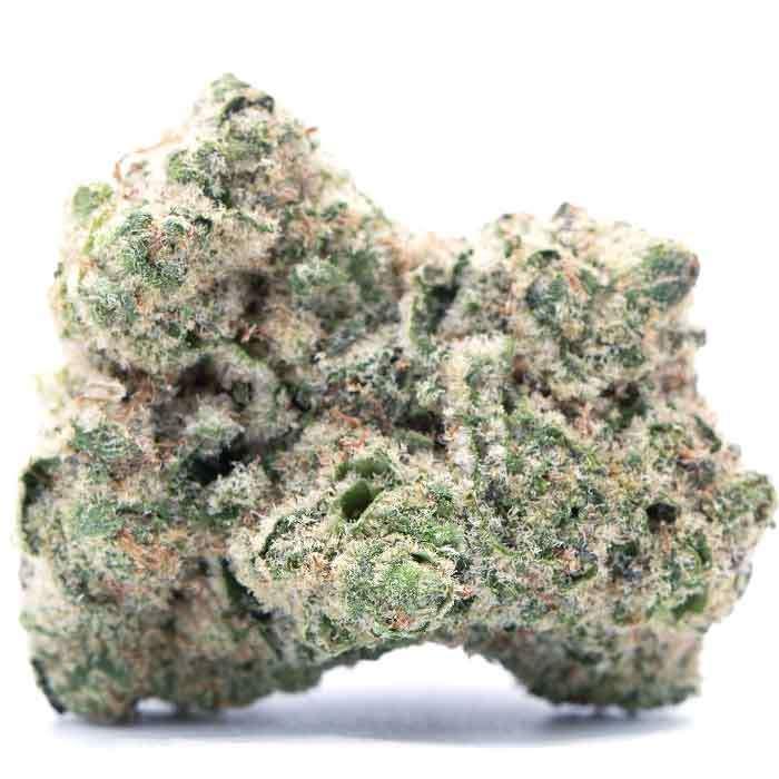 Platinum Vape | Cookie Wreck