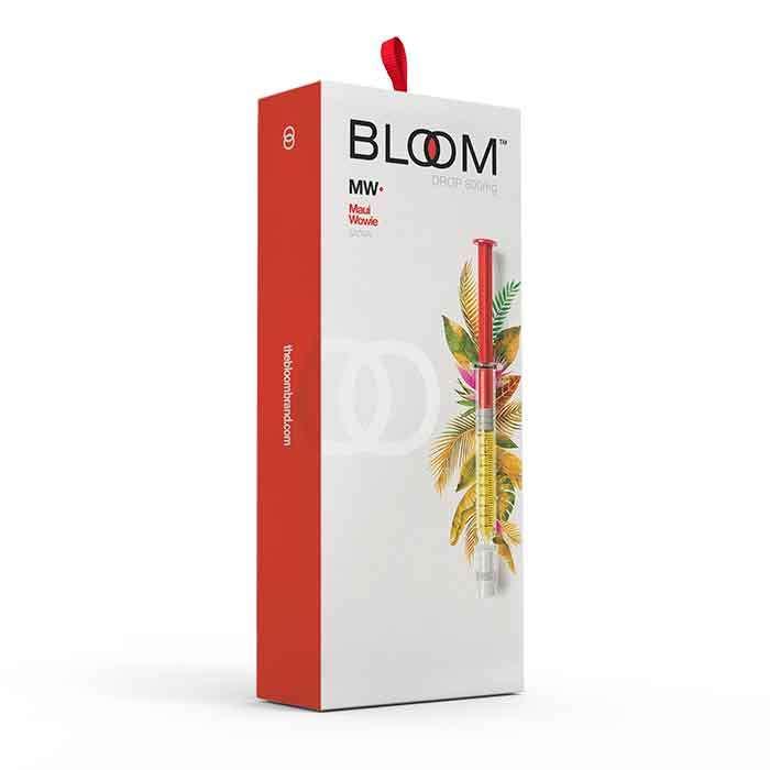 Bloom | Maui Wowie Drop