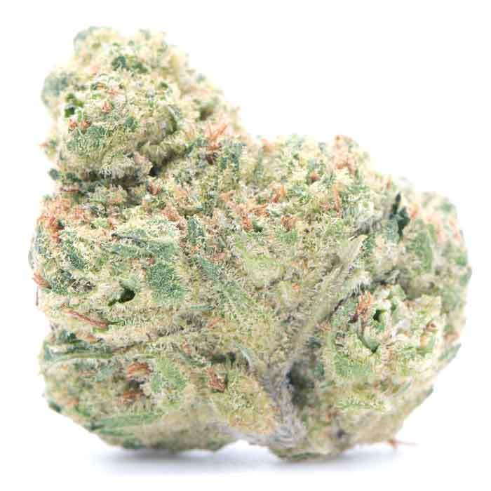 Chem Dawg from Claybourne Co.