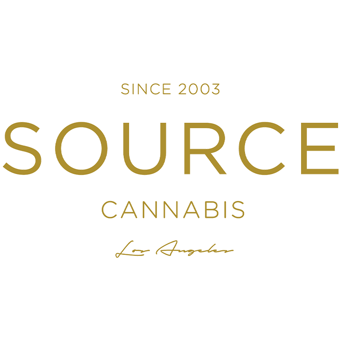 Larry OG from Source Cannabis