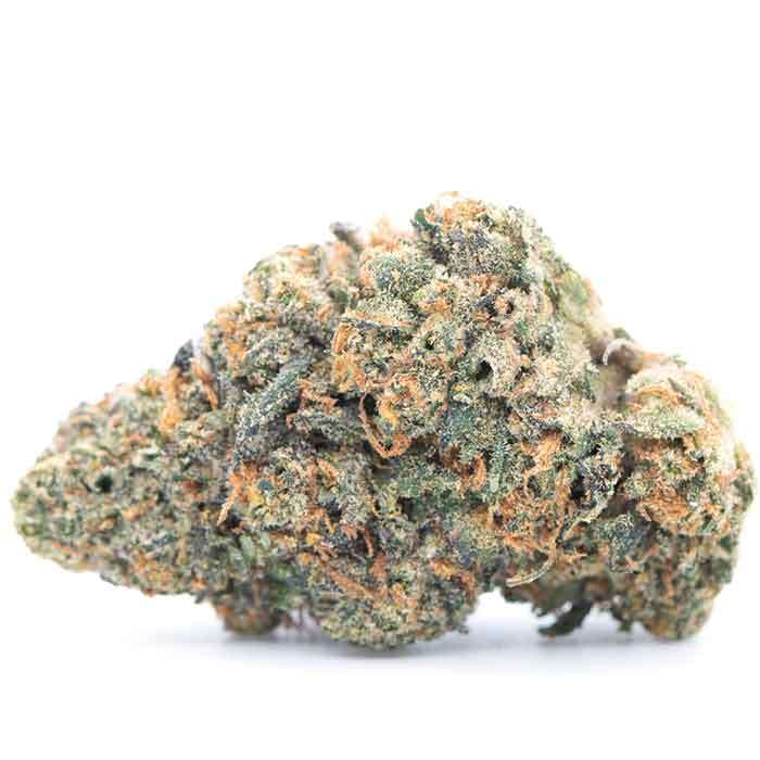 Marshmallow OG from Claybourne Co.