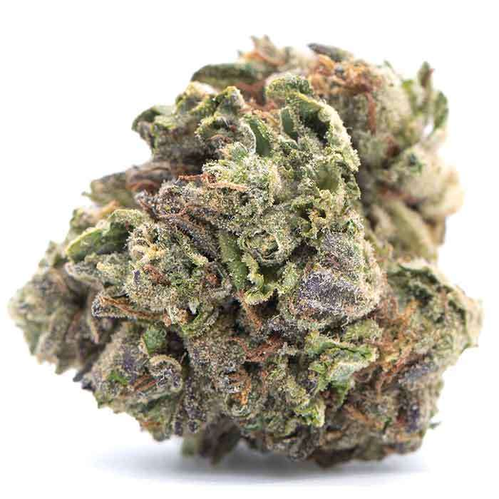 1/2 Oz Smalls | Funky Charms from Tommy Chong's Cannabis