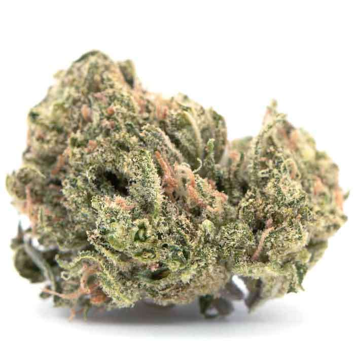 Grease Glue from Brite Labs